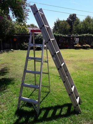 Ladders for Sale in Simi Valley, CA