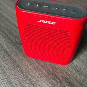 Bose Speaker for Sale in Woodbridge, VA