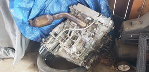 2010 Toyota Tacoma engine 70k. for Sale in Brooks, OR