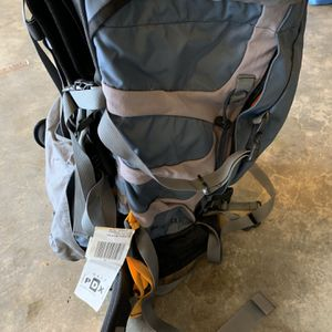 Marmot Hiking Backpack for Sale in Portland, OR