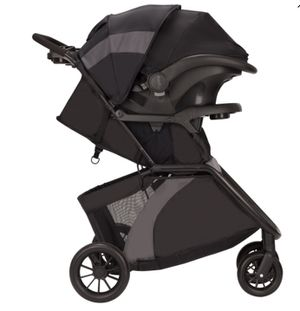 Evenflo stroller with car seat for Sale in Las Vegas, NV
