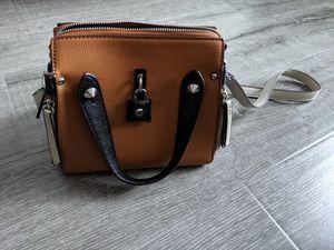 Fall purse for Sale in Pasco, WA