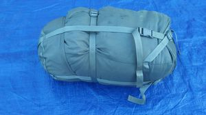 Modular Sleeping Bag for Sale in Clearwater, FL