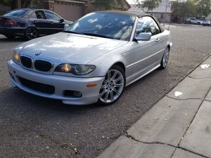 Bmw 330ci for Sale in Laveen Village, AZ