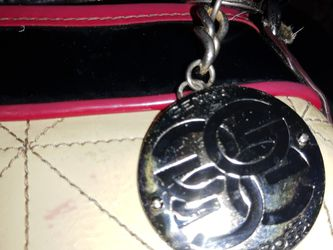 Purse Good Condition for Sale in Kissimmee,  FL