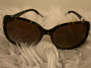 Prada Sunglasses Authentic for Sale in Washington, DC