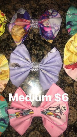 Custom bows MORE OPTIONS AVAILABLE for Sale in Antioch, CA