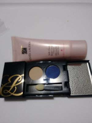 Estee lauder for Sale in Edcouch, TX