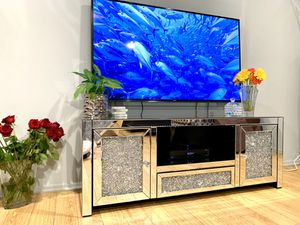 Glass Coffee Table & End Table for Sale in Glendale, CA