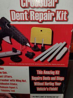 Dent Repair Kit for Sale in Des Plaines,  IL