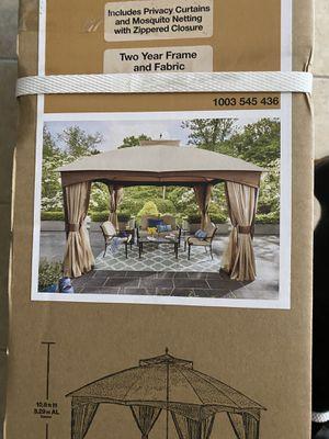 Gazebo for Sale in Winter Garden, FL