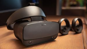Oculus rift s for Sale in Oregon, OH