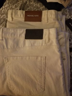 Michael Kors, Armani Jeans Brand New With Tags. Ralph Lauren Polo for Sale in Newport News, VA