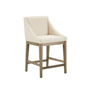 Madison Park Chair for Sale in Weston, WV