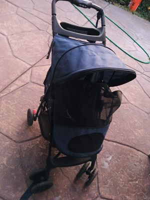 Dog stroller for Sale in Chula Vista, CA