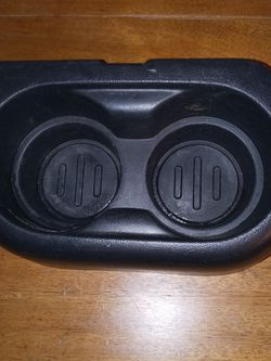 Ford Ranger Replacement Cup Holder for Sale in Tacoma,  WA