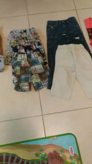 Kids clothes size 2 for Sale in Orlando, FL