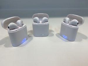 Wireless earbuds for Sale in Methuen, MA