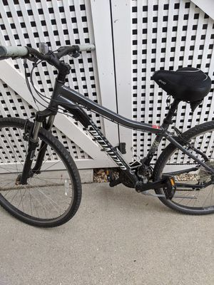 "Specialized NeonPro RST Bike 17.5"" for Sale in Chicago, IL"