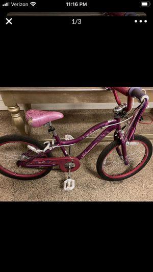 Girls Schwinn Bike for Sale in Phoenix, AZ