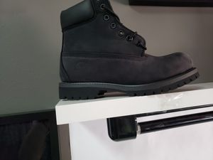 timberlands for Sale in Decatur, GA