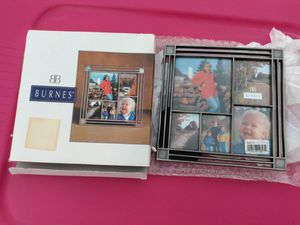 New Fotos frame for Sale in Kent, WA