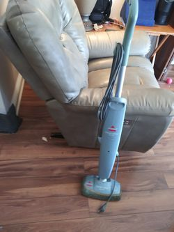 Assorted vacuums and floor steamer for Sale in Boston,  MA
