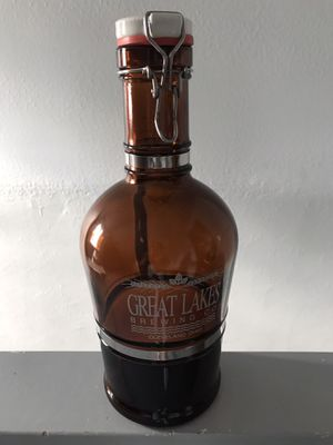 Great Lakes Groller for Sale in Parma, OH