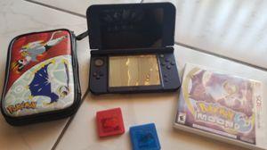 Nintendo's 3DS for Sale in Hialeah, FL