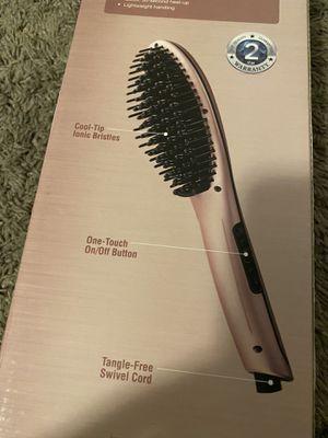 Hair straightener for Sale in Avondale, AZ