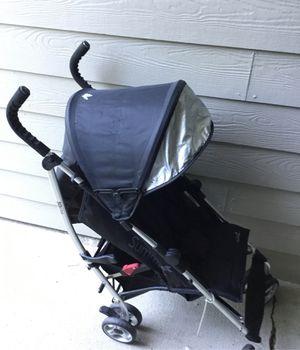 Summer Infant 21930 3D Lite Convenience Compact Folding Stroller for Sale in Nashville, TN