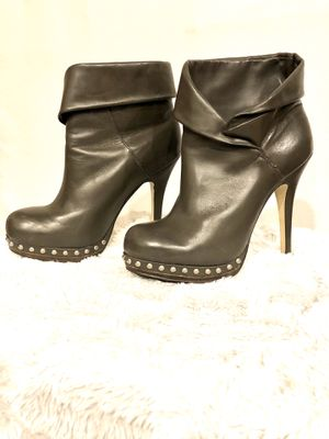 Aldo boots for Sale in Oakland charter Township, MI