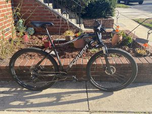 Schwinn Mountain bike for Sale in Philadelphia, PA