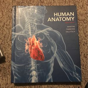 Used Book $20 for Sale in Dinuba, CA