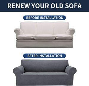 Sofa slip cover for Sale in Pasadena, CA