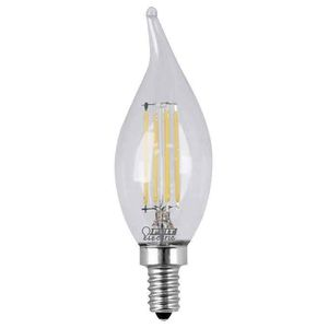 Feit Electric Led Chandelier Bulbs 6 Pack Soft White for Sale in Pompano Beach, FL