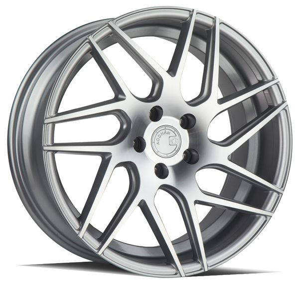 Lexus Gs 20 Silver New Rims Tires Set For Sale In Hayward Ca