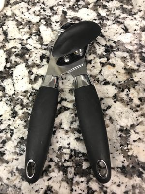 Can opener for Sale in Alexandria, VA