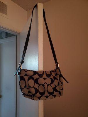 Coach purse for Sale in Fullerton, CA