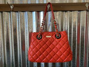 Kate Spade Shoulder Bag for Sale in Aurora, CO