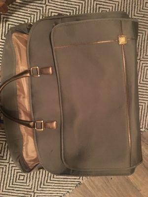 Vintage DVF Garment Bag for Sale in Denver, CO