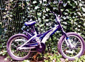 Trek Dialed Kids Bike for Sale in Portland, OR