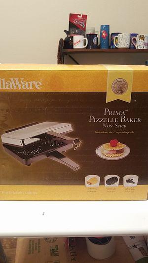 Kitchen Appliance Prima Non-Stick for Sale in Orlando, FL