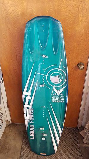 Wakeboards for Sale in Arroyo Grande, CA