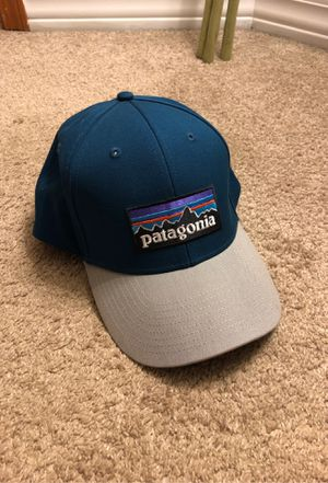 Patagonia Hat for Sale in Spencerport, NY