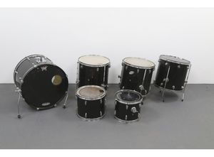 Drum set for Sale in Plymouth, CT