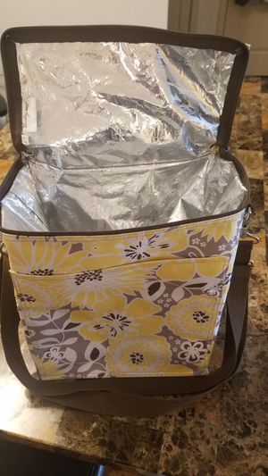 Thirty one bag thermal tote Large for Sale in Murfreesboro, TN