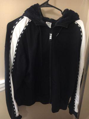 PINK Jacket for Sale in Atlanta, GA
