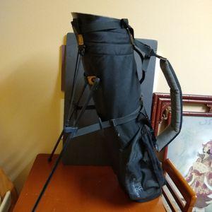 Sun Mountain Sports Eclipse Golf Bag for Sale in Seattle, WA
