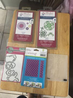 Craft supplies for Sale in Largo, FL